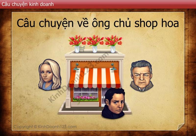 cau-chuyen-ong-chu-shop-hoa